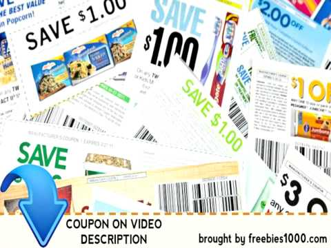 Jewel-Osco Coupons - Free Jewel-Osco Coupons (Updated)