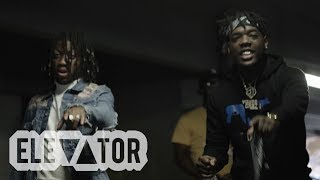 OG Maco x Young Crazy - OFF (Official Music Video) ☆ Young Crazy ht...