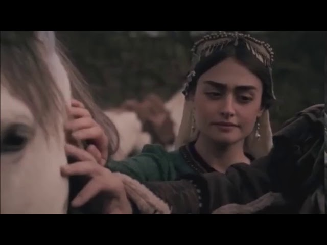 Resurrection: Ertugrul, the Turkish 'Game of Thrones' on Netflix has
