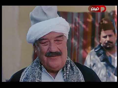 هاني رمزي محامي خلع - YouTube