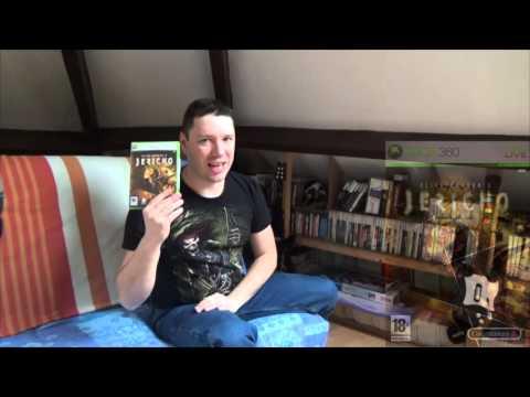 Le petit monde de yellowman - 06 - Petits achats et collection XBOX 360
