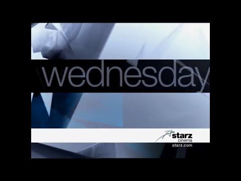 Starz Cinema (April 2, 2005-April 19, 2008)