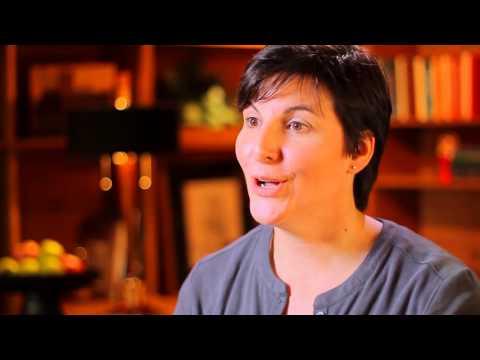 Sign Language Interpreting: Career Challenges