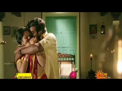 All Tamil Cut Songs Download Mp3