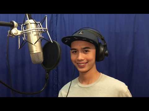 the labo song original song by kayecal cover by Aldrich S. Ang