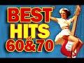 Best Of 60 70 Mega Hits Golden Instrumental Collection mp3