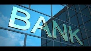 Банк Открытие проблемы с проводкой платежей у банка, новости сегодня последние банк теряет ликвиднос