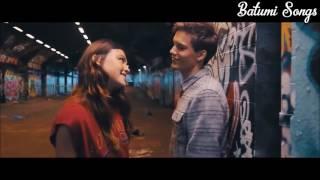Artik & Asti – Неделимы  (Клип 2017)