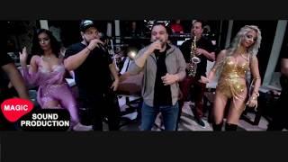 Florin Salam - Frumoasa ispita - Live Fara Dedicatii