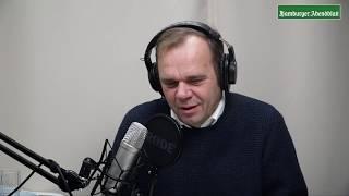 HSV, wir müssen reden: Clubchef Hoffmann erklärt die Finanzlage
