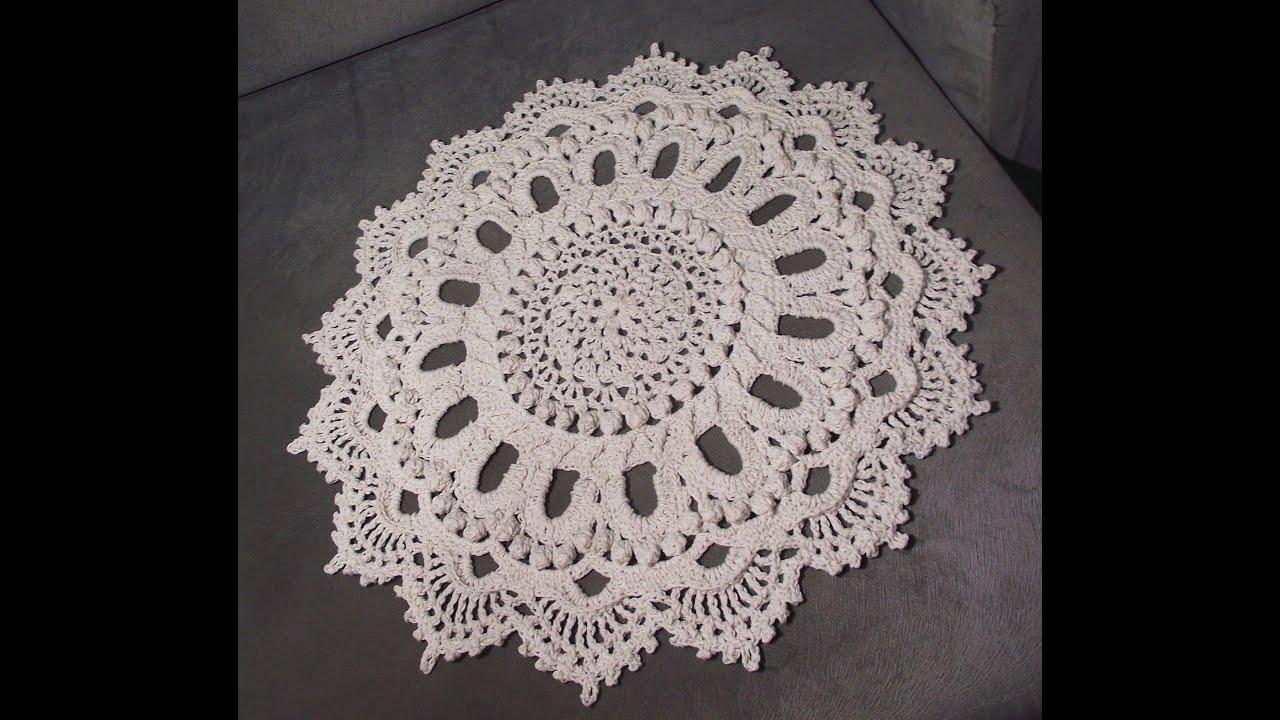 Tapete De Croche Para Quarto Marrom Rcfdesign Com