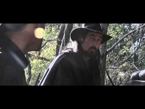Billy The Kid 2013 Movie