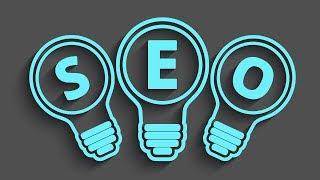 видео Joomla SEO плагин RSseo. Поисковая оптимизация