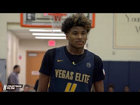 jalen-green's-last-aau-tournament!-full-highlights-from-big-time-vegas!