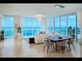 Continuum 2502 North - Miami Beach - Condo for sale by Bill Hernandez & Bryan Sereny
