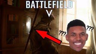 Baixar Battlefield V Trailer | Neue Insider Infos + unsere Meinung zu Battlefield 5