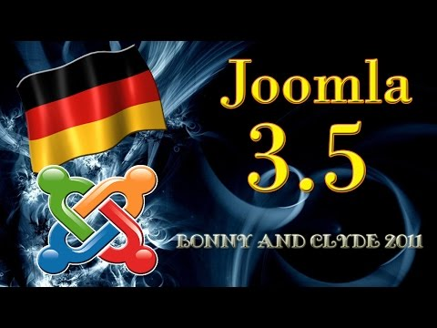Joomla 3.5 - Facebook Seitenplugin Via JavaScript Einbinden #22 [1080p HD]