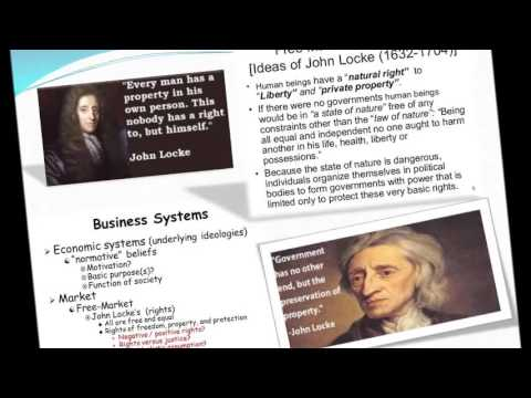 The Political Philosophy Of John Locke and Its Influence on the     Mises Institute The actions of men      http   www thefederalistpapers org political  philosophers john locke an essay concerning human understanding by john  locke