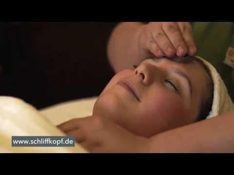 Kurzfilm: Imagefilm Nationalpark-Hotel Schliffkopf