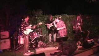 Concierto Soul-a-Banda