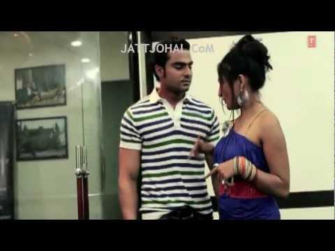 Kami Feroz Khan- Raaz Diyan Gallan(JATTJOHAL.CoM).avi