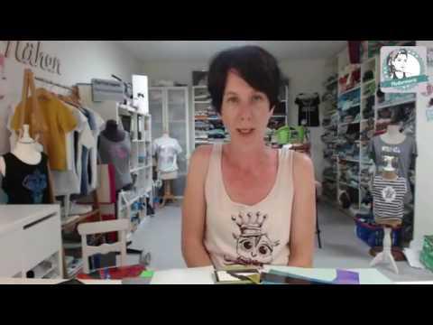 plottermarie-live-plottersprechstunde:-thema-3d-rahmen