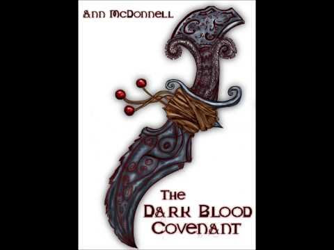 The Dark Blood Covenant - Chapter 5 - Ceri-Lersa's Pillar and her Holy Temple