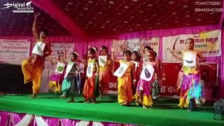 navratri-special-ambe-krupa-kari-full-song-celebrity-song-vanshvel-movie-marathi-songs