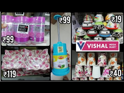 vishal-mega-martnew-arrivals-at-cheapest-prices-||-kitchen-organisers-||-kitchen-items