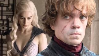 Baixar Game of Thrones- Ramin Djawadi -Main Title