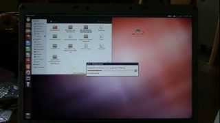 Create ClockworkMod Bootable SDCard For Nook Tablet