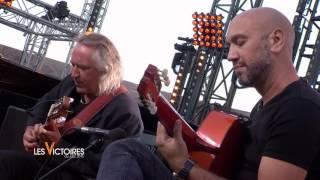 "Louis Winsberg Gypsy Eyes Trio ""Les Copains d'abord"""