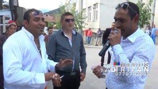 08 Emil Preda si Formatia Tibisor Gheza - Botez, la Semenic Toplet, 1080p