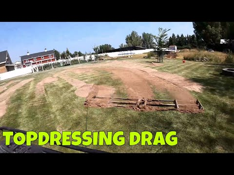 Yard Drag 2 | Doovi