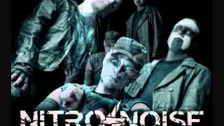 Download Video Drowning - Nitronoise MP3 3GP MP4