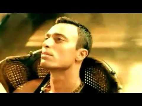 best of  Mustafa Sandal  - Hd -