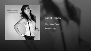 Video Jar of Hearts download MP3, 3GP, MP4, WEBM, AVI, FLV November 2017