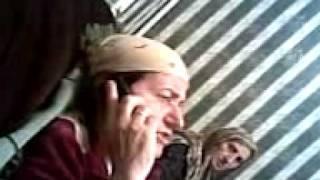 бабушка звонит оператору.Дагестан