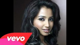 Banarasiya Lyrics Shreya Ghoshal Raanjhnaa