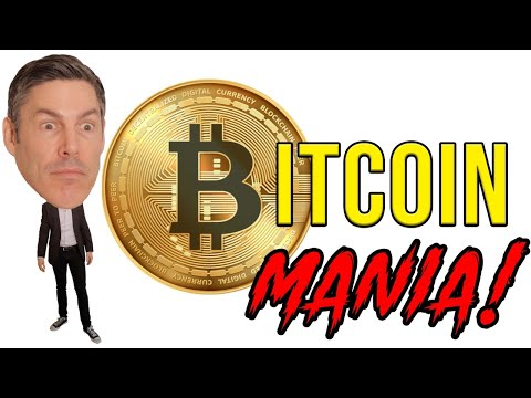 Is Bitcoin Going To $1,000,000 Or $0.00? (Answer Will Shock You!)