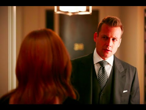Suits Season 5 Episode 2 Review w/ John Pyper-Ferguson | AfterBuzz TV