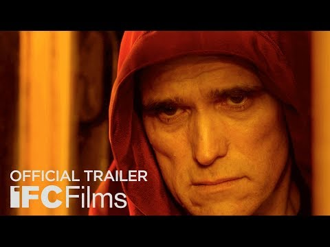 The House That Jack Built - Official US Full online | HD | IFC Films