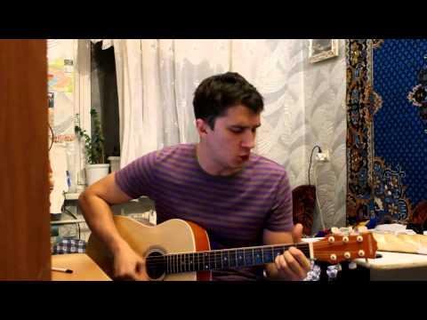Самая легкая песня на гитаре! Один аккорд!