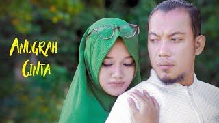 Download Mp3 Anugrah Cinta - Andra Respati Feat. Gisma Wandira
