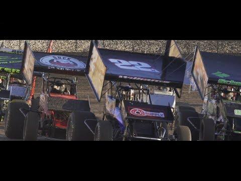 Kennedale Speedway Park: Race Track Heaven