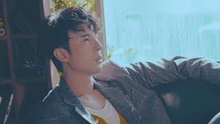 陳勢安 Andrew Tan - 你不是我的 Not Mine Anymore  (華納official 高畫質HD官方完整版MV)