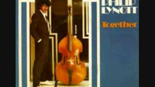Phil Lynott... Together... Dance Mix