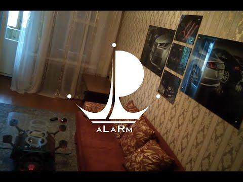 Cмотреть видео онлайн Как столик из V8 вписался в интерьер квартиры