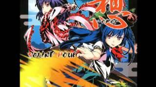 社團: SOUND HOLIC 演出者: Nana Takahashi 特設頁: http://www.sound-holic.com/_c77.html SHkeroroIT: http://sites.google.com/site/shkeroroit/