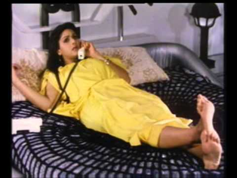 sridevi feet photos from movies youtube